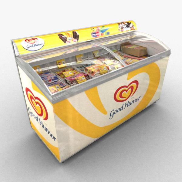BB - Ice Cream Freezer - 01.jpg